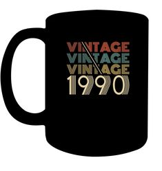 Vintage Legends Born In 1994 Aged 24 Years Old Being Awesome Coffee Cups Mugs 24 Years Old, Year Old, Birthday Cup, Birthday Gifts, Coffee Gifts, Coffee Humor, Cool T Shirts, Baby Shower Gifts, Coffee Cups