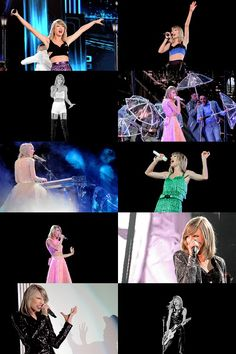 THE 1989 WORLD TOUR: may 5 // tokyo, japan