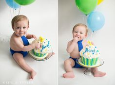 baby- 1 year birthday party, cake smash, party ideas, props,