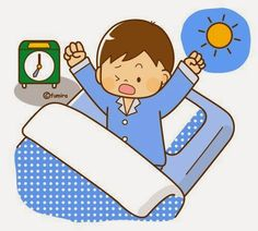 pictures daily routine in jp Science Activities, Activities For Kids, Sequencing Pictures, Kindergarten, Baby Clip Art, English Activities, Cartoon Background, Cute Clipart, Teaching Aids