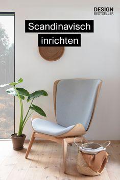We combineren de klassiekers van designmeubilair, bijvoorbeeld de meubelsystemen van USM Haller, de Lounge Chair of de DSW van Vitra met jonge designs van HAY, Dedon of Nils Holger Moormann voor een uniek aanbod. Bovendien vindt u bij ons in elke categorie een eersteklas en gevarieerde keuze uit uw toekomstig designmeubilair, verlichting of accessoires, geselecteerd met de ervaring en expertise van onze inrichtingsspecialisten.  #designispiratie #designklassieker  #wooninspiratie…