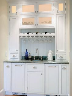 Home Remodeling Ideas Basement Bars Design, Pictures, Remodel, Decor and Ideas - page 10
