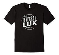 Mens Post Tenebras Lux Reformed Christian T-shirt 2XL Bla... https://www.amazon.com/dp/B075KGN7FT/ref=cm_sw_r_pi_dp_x_eGt8zbMX7Q1FW