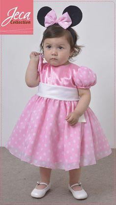 Vestidos o vestido temáticos vestidos de fiestas vestidos de bebes ...