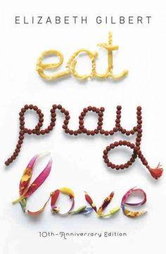 eat pray love soundtrack torrent