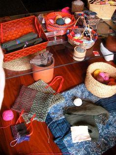 にいがた銀花  http://nginka.exblog.jp/11998288/