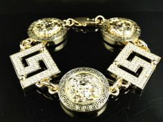 Hip Hop Jewelry to Attract More Attention ... hip-hop-jewelry-design-3 └▶ └▶ http://www.pouted.com/?p=39768