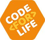 Code for Life - Rapid Router Computer Programming, Computer Science, Computational Thinking, First Principle, Home Learning, Lesson Plans, Curriculum, Coding, Teaching