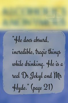 Doctor alcoholic addict big book story