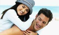 Oito benefícios do sexo para a saúde Vida sexual ativa alivia dores, melhora o sono e estimula a longevidade