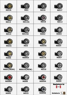 Custom Hot Wheels, Hot Wheels Cars, Custom Cars, Garage Car Lift, Model Cars Building, Miniature Cars, Car Memes, Remote Control Cars, Rubber Tires