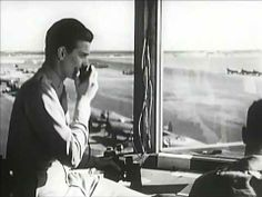 How to Fly the P-47: Ground Handling, Take-Off, Normal Flight, Landing (1943) - CharlieDeanArchiveshttp://youtu.be/9JgJPw1ZS7k