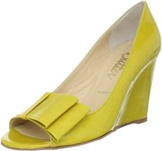 Butter Women's Seal Wedge Pump Butter, http://www.amazon.com/dp/B005XI59F0/ref=cm_sw_r_pi_dp_L21erb1JRYY6Y