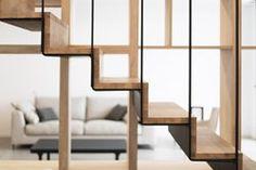 Brise Soleil House, Picanya, 2017 - Ruben Muedra Estudio de Arquitectura