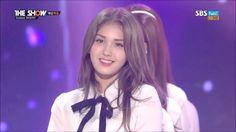 "[LIVE] I.O.I "" Hold On "" @ The Show - - - - #MISSME #너무너무너무 #전소미 #김도연 #김청하 #최유정 #김소혜 #IOI #아이오아이 #Somi #Jieqiong #yoojung #Chaeyeon #Doyeon #Chungha #Sohye #mina #Sejeong #Nayoung #yeonjung #pledisgirls #got7 #exo #snsd #twice #gugudan #WJSN #bts #JYP #kpop"