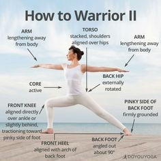 10 best asana infographics images  how to do yoga yoga