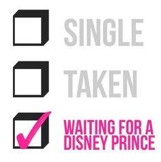 Yeah pretty much :)