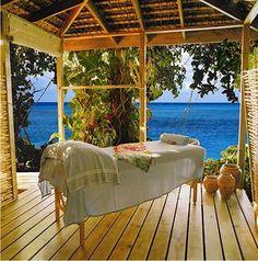 Jamaica Inn Ocho Rios - Ocho Rios Hotels - at getaroom