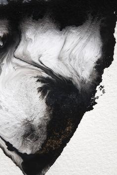 Impossible Creature - manifest 6, by J.D Doria, 2013
