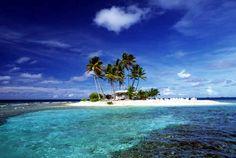 jeep-island