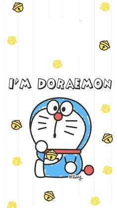 Mickey Mouse Wallpaper, Bear Wallpaper, Cute Disney Wallpaper, Kawaii Wallpaper, Cute Wallpaper Backgrounds, Iphone Wallpaper, Doraemon Wallpapers, Cute Cartoon Wallpapers, Anime Fnaf