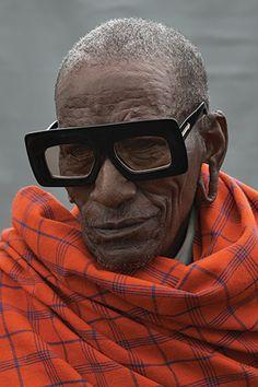 22197c8dceb0 Best Karen Walker Sunglasses