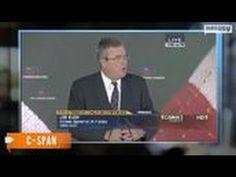 Jeb Bush: Fertile Immigrants an Economic Boon