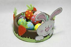 Conejo de pascua, huevos de pascua, canasta de pascua, eggs pascua, basquet pascua, canasta de fomi