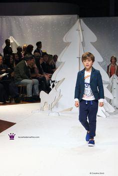 Pic © Carolina Simó www.lacasitademartina.com Petit Style Walking Madrid #Blog de #modainfantil #Spain #lacasitademartina #fashionkids #kidsfashion #kidstrends #kidswear #modaniños #kids #bebes #modabebe #baby #coolkids #moda #kidsstyle #kidsmodels #tendencias #minimodels #miniblogger #childrensfashion #modabambini #kidsfashionblog