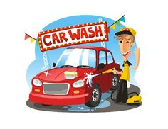 If you are energetic our self serve coin wash that has been created self serve car wash service for a smoother and cleaner ride solutioingenieria Image collections