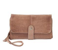 Dixie Annemette BR Messenger Bag, Satchel, Bags, Fashion, Handbags, Moda, Fashion Styles, Fashion Illustrations, Crossbody Bag