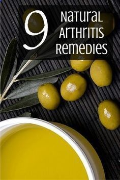 Arthritis Remedies Hands Natural Cures - Our ancestors used many natural remedies to treat their arthritis pain, and in modern scientific studies, some of these arthritis cures have proven to be effective in relieving joint pain. Here are nine natural arthritis remedies that have some scientific support. #arthritisremedies #everydayhealth   everydayhealth.com Arthritis Remedies Hands Natural Cures