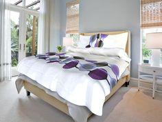 Holey Quilt obliečky Bavlna Ľuboslava 140x200, 70x90cm Bedding, Quilts, Furniture, Home Decor, Decoration Home, Room Decor, Bed Linens, Quilt Sets, Home Furnishings