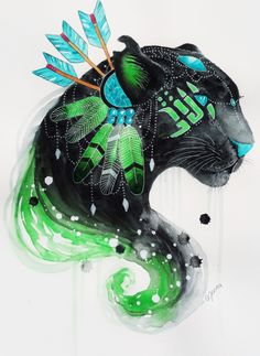 https://society6.com/product/warrior-panther_print