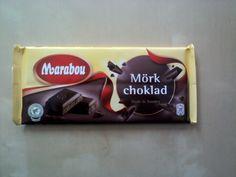 İskandinavya gibi dev bir çikolata   Marabou %44 Kakaolu Bitter Çikolata  * Marabou İsveç'in önde gelen çikolata markalarındandır * Rainforest Alliance (Yağmur Ormanları Birliği) ödülü almış bir markadır  www.cikolatalimani.com