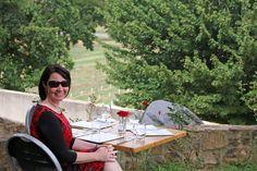 Boynton Winery Feb