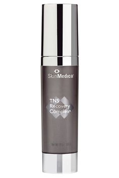 Skin Medica TNS recovery complex...love this stuff! Amazing!  Get yours at skin chic in Missoula.