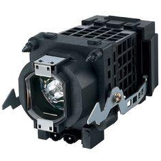 >> Click to Buy << New Original Projector lamp XL-2400 OEM Bulb For SONY KDF-50E2000 KDF-50E2010 KDF-55E2000  Etc TV Projectors #Affiliate