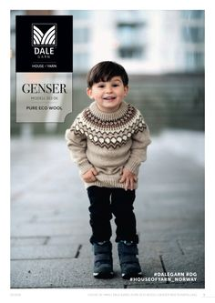 Søkeresultater for « Knitting For Kids, Baby Knitting, Baby Barn, Jumper, Sweater, Knitting Patterns, Dressing, Pure Products, Wool