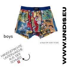 UNDIS www.undis.eu die bunten, lustigen und witzigen Boxershorts & Unterhosen im Partnerlook für Männer, Frauen und Kinder. #undis #bunte #kinderboxershorts #lustigeboxershorts #boxershorts #frauenunterwäsche #männerboxershorts #männerunterwäsche #herrenboxershorts #kinder #bunteboxershorts #unterwäsche #handgemacht #verschenken #familie #partnerlook #mensfashion #lustige #valentinstaggeschenk #geschenksidee #eltern #vatertagsgeschenk Boho Shorts, Casual Shorts, About Me Blog, Swimwear, Collection, Women, Fashion, Self, Dressmaking