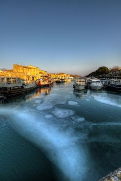 Beaucaire, Gard. Provence, Saint Julien, Belle France, Rhone, Day Trips, Things To Do, Count, Places To Visit, World