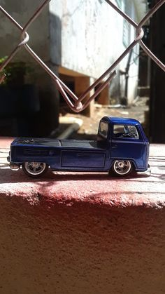 Custom Hot Wheels, Hot Wheels Cars, Volkswagen Thing, Vw, Hot Wheels Display, Collectible Cars, Display Case, Hunters, Pastries