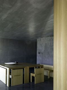 progetto - luciano giorgi - lgb architetti