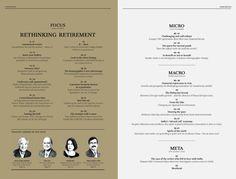 Rethinking #retirement