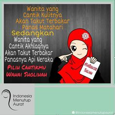 Ayoo Pilih Cantik yang Mana Ukhty..? . #IndonesiaMenutupAurat . Follow and Support @indonesiamenutupaurat