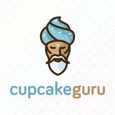 Cupcake Guru