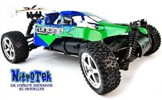 RC nitro cars is available in both built and unbuilt versions like condor self build Nitro Rc buggy kit. These rc nitro car self build kits provide hours of fun and when they are finished they are actually fun to use.  http://www.nitrotek.dk/rc-biler/1-10-rtr-nitro-biler.html