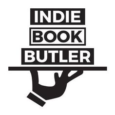 Indie Book Butler Indie Books, Butler, Authors, Marketing, Reading, Free, Reading Books, Writers