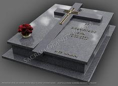 PROWADZIMY BIURA NA TERENIE CAŁEGO KRAJU, DLATEGO JESTEŚMY BLISKO TWOJEGO CMENTARZA. Zadzwoń, napisz, zapytaj o wycenę nagrobka. KONTAKT: biuro@sacrum.info.pl… Tombstone Designs, Aging In Place, Cemetery, Craft, Grave Decorations, Halloween Door, Cemetery Art, Gardens, Grief