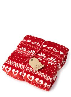 Sainsburys Novelty Lighting : 1000+ images about Christmas jumpers on Pinterest Christmas jumpers, Womens knitwear and Jumpers